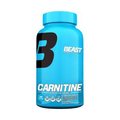 Beast Sports Carnitine