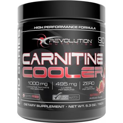 Carnitine Cooler