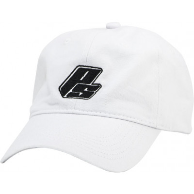 ProSupps Dad Hat