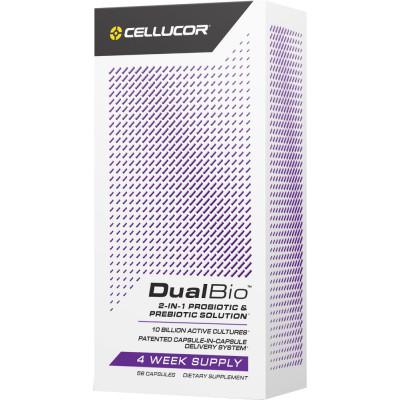 DualBio