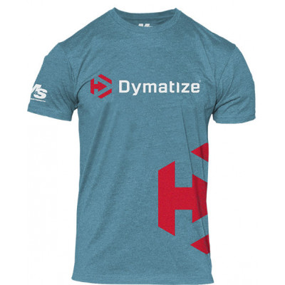 Dymatize M&S Cobranded T-shirt
