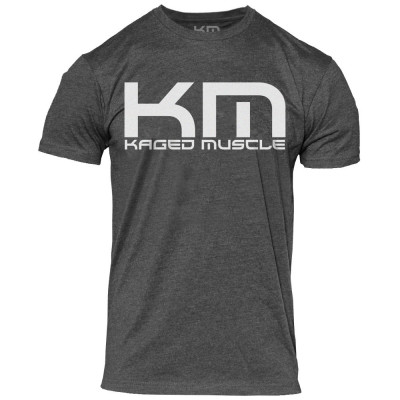 Kaged Muscle Evolve T-Shirt