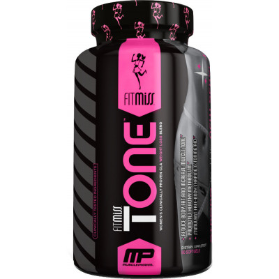 FitMiss Tone
