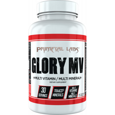 Glory MV