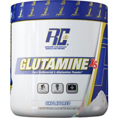 Glutamine XS Large