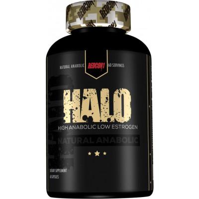 RedCon1 Halo