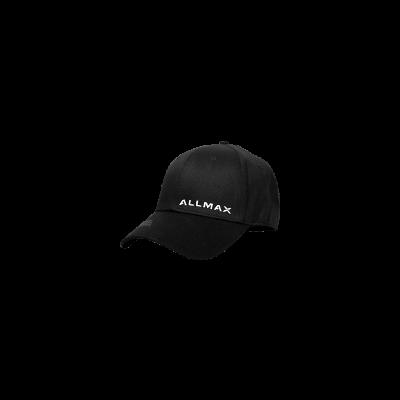 AllMAX Nutrition Flex Fit Cap