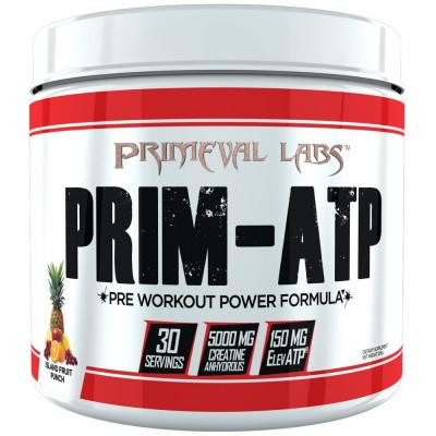 Prim-ATP