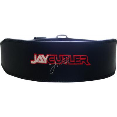 Schiek Sports Model J2014 Jay Cutler Lifting Belt