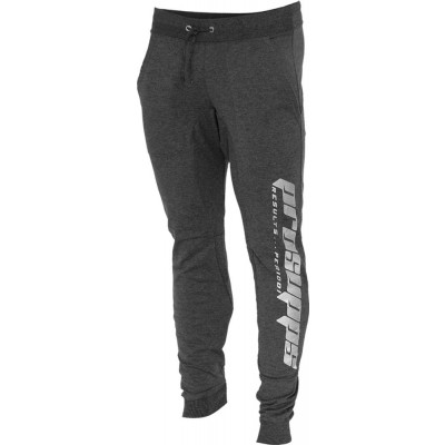 ProSupps Apparel Jogger Pants