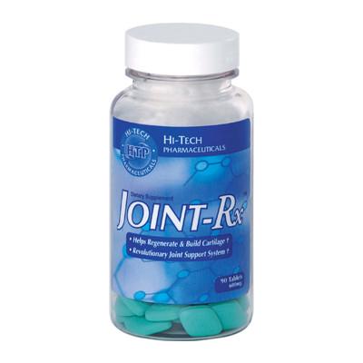 Hi-Tech Joint RX