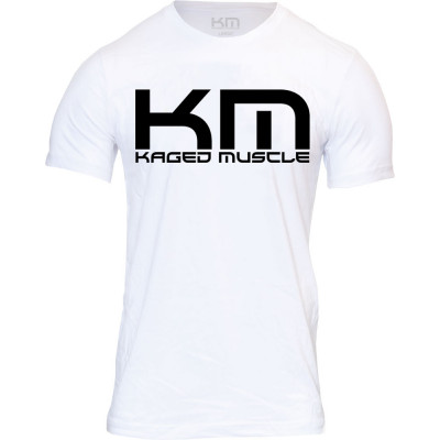 Kaged Muscle Knowledge T-Shirt