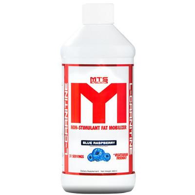 MTS L-Carnitine