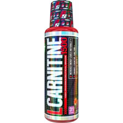 L-Carnitine Small