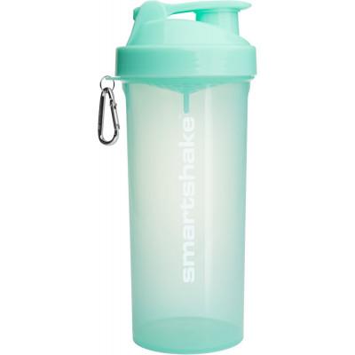 Lite Series Shaker