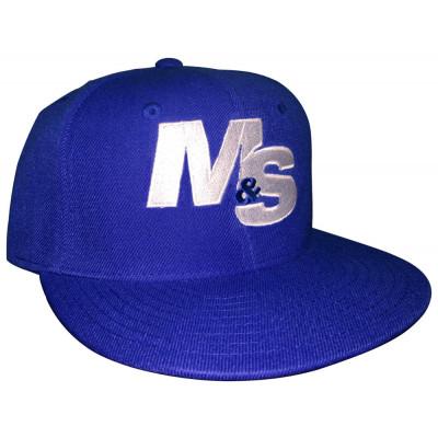 M&S Snapback