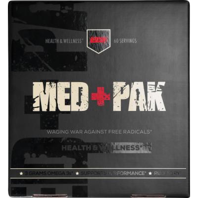 Med+Pak