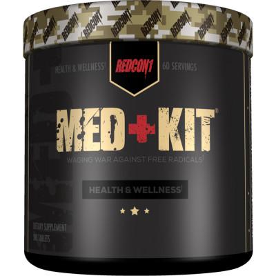 Med+kit