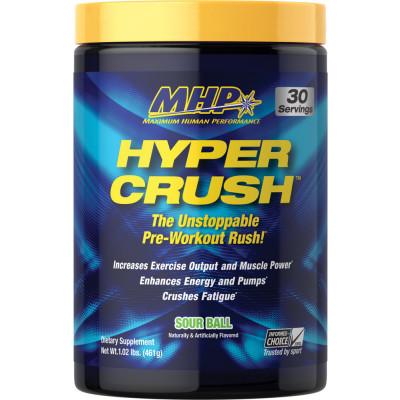 Hyper Crush