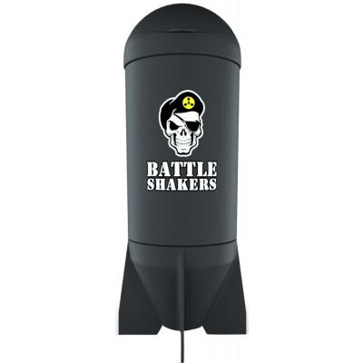 Battle Shaker Missle