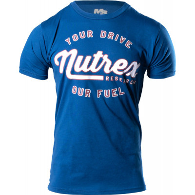 Your Drive Our Fuel T-Shirt