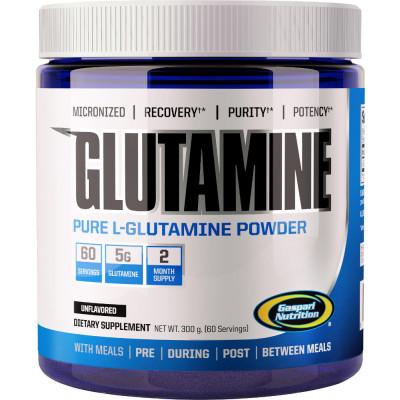 Glutamine Large