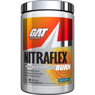 Nitraflex Burn