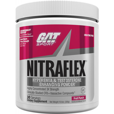 NitraFlex Large