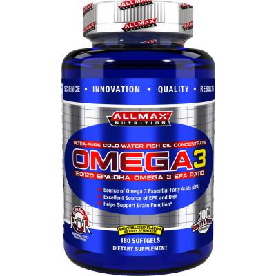 Omega3 Small