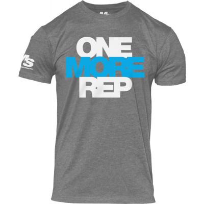 BPI Sports One More Rep T-Shirt