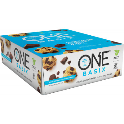 One Basix Bar