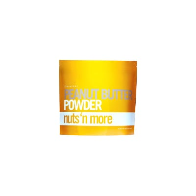 PB Powder Small