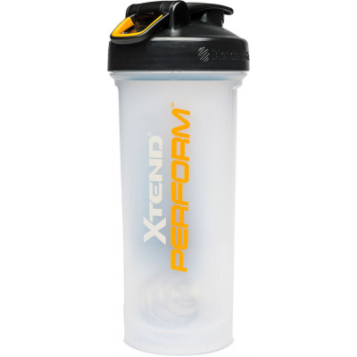 Xtend Perform Pro45 BlenderBottle