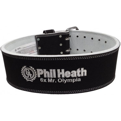 Schiek Phil Heath Custom Belt