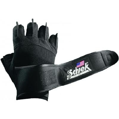 Model 540 Lifting Gloves