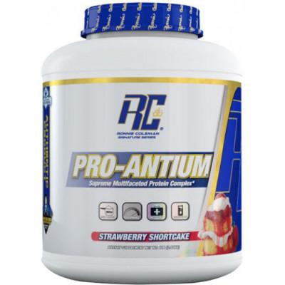 Pro-Antium Large