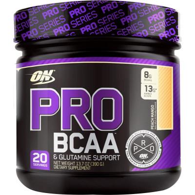 Pro BCAA