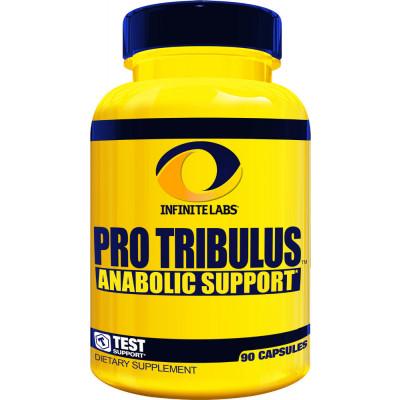 Pro Tribulus Small