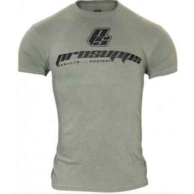 ProSupps Military T-Shirt