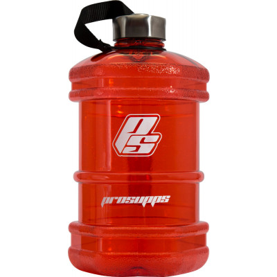ProSupps Water Jug