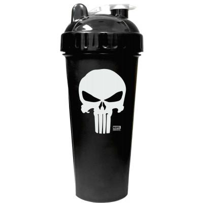 PerfectShaker Punisher Shaker