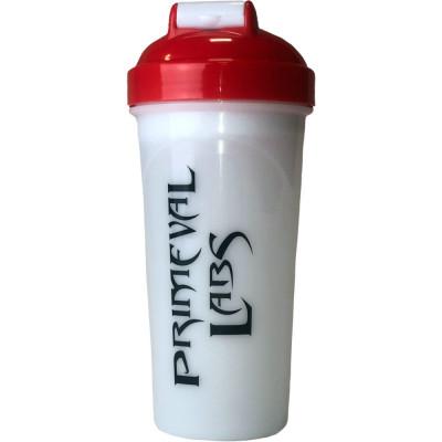 Branded Shaker