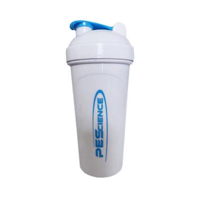 PEScience Shaker Cup
