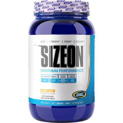 Gaspari Nutrition SizeOn Maximum Performance