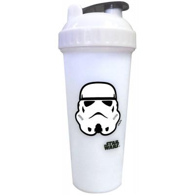 Storm Trooper Shaker