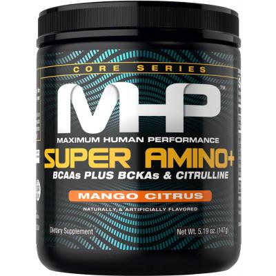 MHP Super Amino Plus Powder