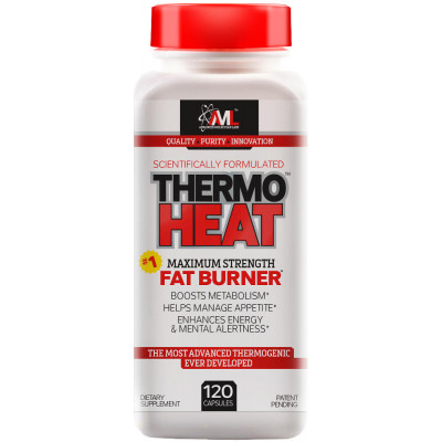 Thermo Heat Small