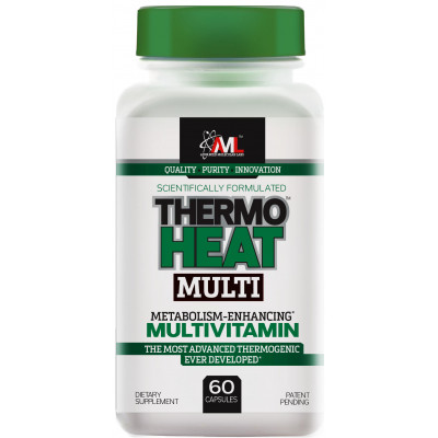 Thermo Multi Small
