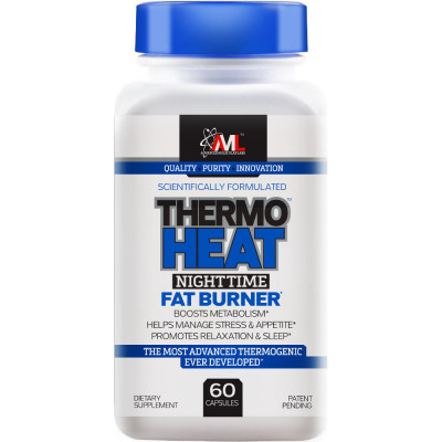 Thermo Nighttime Small