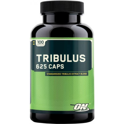 ON Tribulus 625